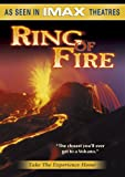 IMAX Presents - Ring of Fire (Bilingual) [Import]