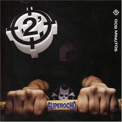 2 Minutos - Superocho - Zortam Music