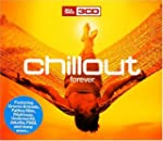 Chillout Forever 3 Cd's