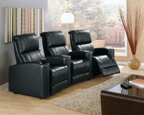 Palliser Furniture Reviews Palliser Furniture Palliser Furniture Reviews Pool Furniture