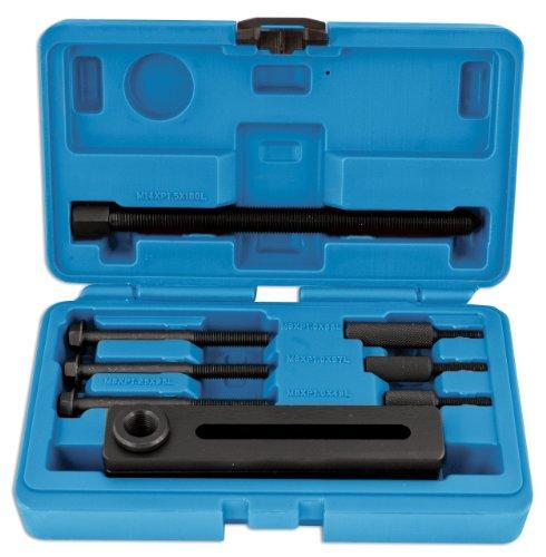 Laser 4882 Séparateur de carter moteur