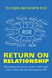 Return on Relationship