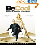 Be Cool Cd Unabridged
