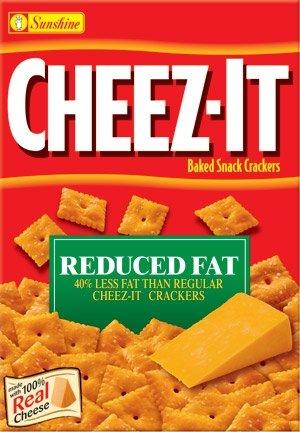 sunshiner-cheez-itr-fett-reduzierte-kracker-388-gramm-schachtel6er-pack