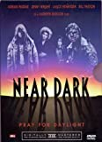 echange, troc Near Dark [Import anglais]