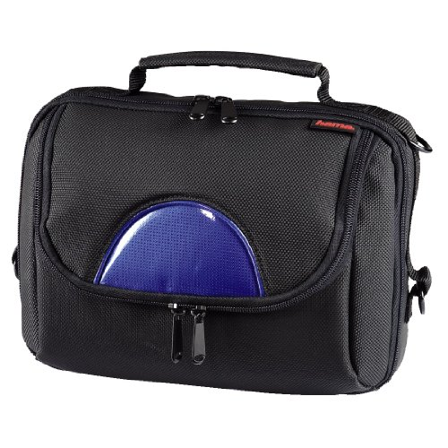 Hama-DVD-Player-Tasche-Automotive-4-fr-Kfz-Gr-S