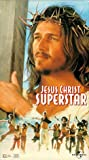 Jesus Christ Superstar [VHS]