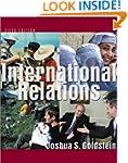International Relations (5th Edition)