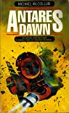 Antares Dawn (0586205268) by Michael Mccollum