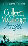 Angel (0007199759) by McCullough, Colleen
