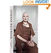 Vivienne Westwood (Author), Ian Kelly (Author) (80)Buy new:  £25.00  £12.45 59 used & new from £1.61