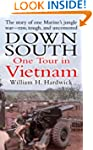 Down South: One Tour in Vietnam