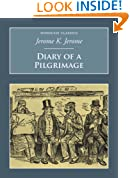 Diary of a Pilgrimage (Nonsuch Classics)
