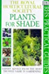 Plants for Shade (RHS Practicals)