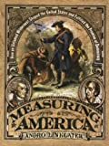 Measuring America: How An Untamed Wilderness Shaped The United States and Fulfilled the Promise of Democracy (0786253703) by Andro Linklater