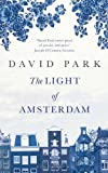 The Light of Amsterdam (1408825287) by Park, David