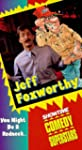 Jeff Foxworthy You Might Be a