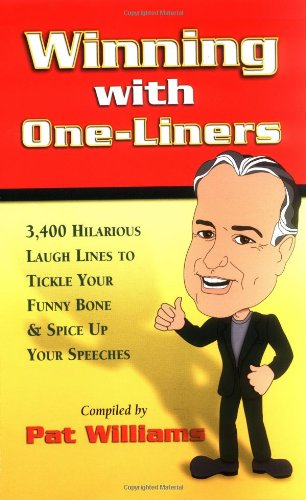Catchy one liners for dating sites