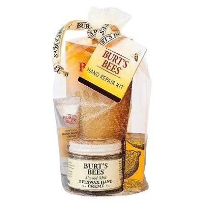 Burt's Bees Hand Repair Gift Set TRG