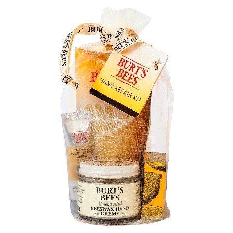Burts-Bees-Hand-Repair-Gift-Set-TRG