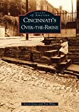 img - for Cincinnati's Over-The-Rhine (OH) (Images of America) book / textbook / text book