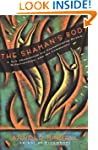 The Shaman's Body: A New Shamanism fo...