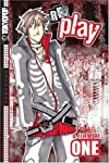 RE:Play, Vol. 1