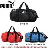 PUMA(プーマ) パック アウェイ M バッグ 070340 (ビタースウィート(07), F)