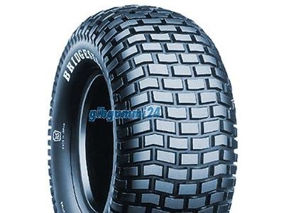 Bridgestone 6.7-12 55F TT Motorradreifen von Bridgestone bei Reifen Onlineshop