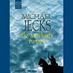 The Merchant's Partner | Michael Jecks