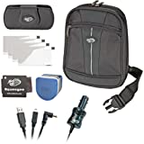 echange, troc PSP TRAVEL PAK BUNDLE
