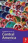 Footprint Handbook Central America (F...