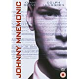 Johnny Mnemonic [1996] [DVD]by Keanu Reeves