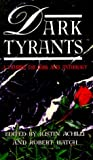 Dark Tyrants pb *OP (Vampire: The Dark Ages)