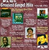 Malaco Greatest Hits 2
