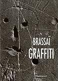 echange, troc Brassaï - Graffiti