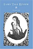 Fairy Tale Review, The Blue Issue