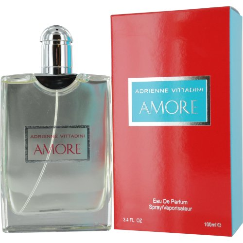 adrienne-vittadini-amore-by-adrienne-vittadini-for-women-eau-de-parfum-spray-100-ml