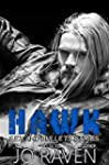Hawk (Sex and Bullets Book 2) (Englis...