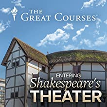 Shakespeare's Theater and Stagecraft Miscellaneous by Marc C. Conner Narrated by Marc C. Conner