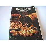 Bean Book ~ Trd Pb