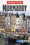 Normandy Insight Guide (Insight Guides)