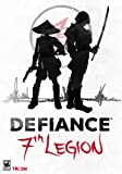 Defiance - 7th Legion [Online Game Code]