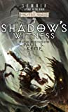 Shadow's Witness: Sembia: Gateway to the Realms, Book II (Bk. 2) (0786942592) by Kemp, Paul S.