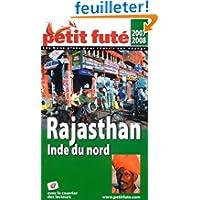 Petit Futé Rajasthan Inde du Nord