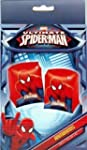 Spiderman Children's Arm Bands