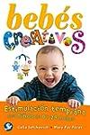 Beb�s creativos: Ideas y sugerencias...
