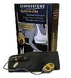 Slendertone Unisex System Abs Toning Belt
