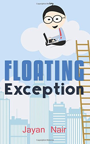 Floating Exception PDF