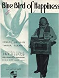 Blue Bird of Happiness (As Introduced and Featured by Jan Peerce at Radio City Music Hall)